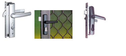 Security Screen Door Locksmith In Bankstown